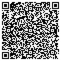 QR code with Munro Jennifer & Partners contacts