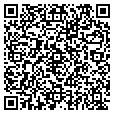 QR code with Our Home Alf contacts