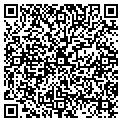 QR code with Castro Custom Printing contacts