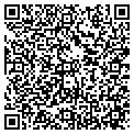 QR code with John A Mangin Jr CLU contacts