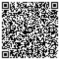 QR code with Legend Properties Inc contacts
