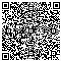 QR code with Nirvana Clinic Inc contacts
