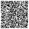 QR code with Milton Hospitality L C contacts