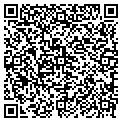 QR code with Forbes Construction Co Inc contacts