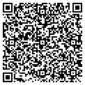 QR code with St Anns Catholic Church contacts