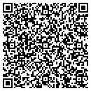 QR code with Florida Crystal Well & Sprnklr contacts