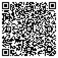 QR code with Blind Shop contacts