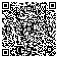 QR code with Nhe Retail contacts
