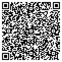 QR code with Barnetts Lawn Express Plus contacts