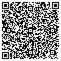 QR code with Reva Wiseman PHD Lcsw contacts
