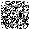 QR code with Medievel Brass Rubbing Center contacts
