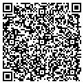 QR code with Banyan Homes At West Wind contacts