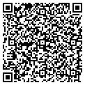QR code with Hill Realty Management Inc contacts