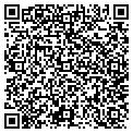 QR code with Islands Trucking Inc contacts