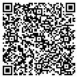QR code with Appliance Parts contacts