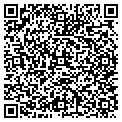 QR code with Inspection Group Inc contacts