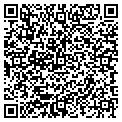 QR code with Tax Service Of North Mismi contacts
