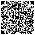 QR code with Serigraphic Arts Inc contacts