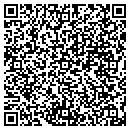 QR code with American Midwest Mortgage Corp contacts
