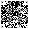 QR code with Kimley Horn & Assoc Inc contacts