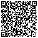 QR code with Caring For Cats In The Upper contacts