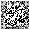 QR code with Raco Engineering Inc contacts