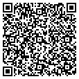 QR code with Gilco Homes contacts