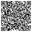 QR code with L Boutique contacts
