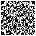 QR code with Townsend Orthotics Inc contacts
