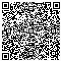 QR code with Tel-Con Technical Services LLC contacts