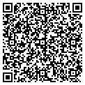 QR code with East Coast Antiques contacts