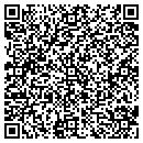 QR code with Galactic Tan & Universal Gifts contacts