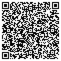 QR code with Yacht & Dock Inc contacts