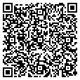 QR code with Papa BS Inc contacts
