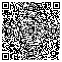 QR code with Aluminum Wrks Showcase Screens contacts