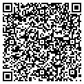 QR code with Westbrook Campaign Office contacts