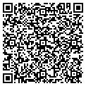 QR code with Renaissance Technologies contacts