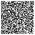 QR code with Personal Touch Photos contacts