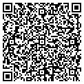 QR code with Brent Contract Post Offic contacts