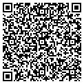 QR code with AVI Imagineering With Lasers contacts