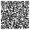 QR code with Hair We Are contacts