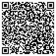 QR code with Paint Doctors contacts