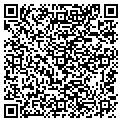 QR code with Construction Trading & Labor contacts