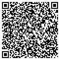 QR code with Southeast Modular Mfg S LLC contacts
