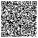 QR code with Dew Cadillac & Hummer contacts