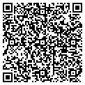 QR code with 45x Investments Inc contacts