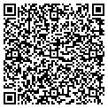 QR code with Yamato & Congress Chervon contacts