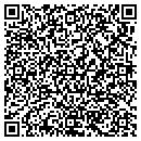 QR code with Curtis Brannon Law Offices contacts