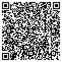 QR code with Psychic Eye contacts