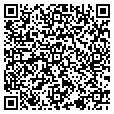 QR code with Griffin Home Watch Service contacts